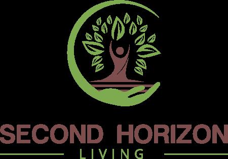 Second Horizon Living